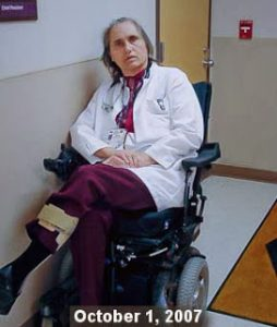 terry-wahls-wheelchair