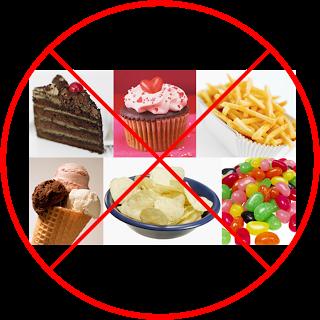 Dieta Wahls poate vindeca scleroza multipla