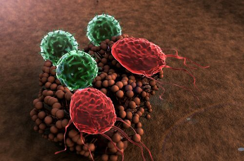 Cum îți dai seama că ai sistemul imunitar slăbit