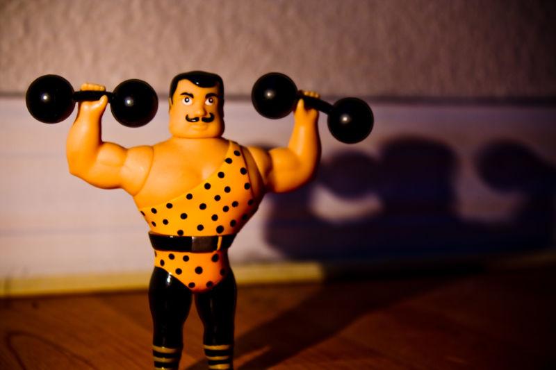 Testosteronul poate proteja bărbații de bolile autoimune