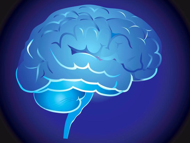 Ce pot face oamenii diagnosticați cu scleroză multiplă, pentru o viață care poate fi considerată normală